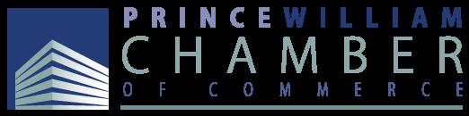 PW-Chamber-Logo